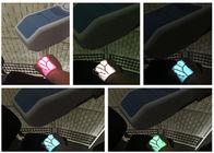 Lector biométrico del PDA del buscador infrarrojo médico de la vena con cinco diversos colores