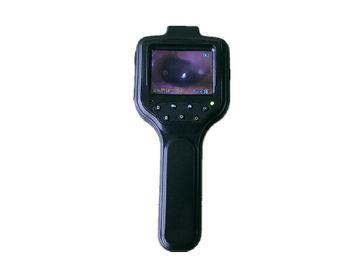 Oftalmoscopio video económico de diagnóstico USB del otoscopio de Digitaces del PDA con el modelo opcional de WIFI