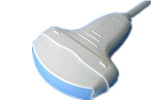 Todo el transductor de la punta de prueba del ultrasonido de la marca de Aloka/máquina compatibles del ultrasonido pieza para la máquina médica del ultrasonido