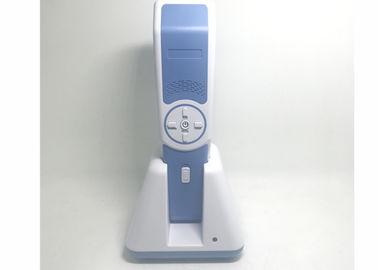 Mini dispositivo portátil del localizador de la vena de Infared del PDA con la luz infrarroja cercana de 850 nanómetro inofensivos