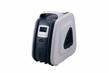 Humectador inteligente del concentrador del oxígeno del sistema de diagnosis para el uso en el hogar
