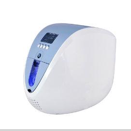 × portátil disponible 282H milímetro del × 252W del humectador 350L del hogar 1L